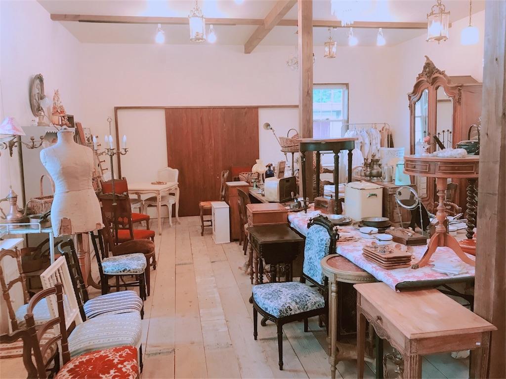 f:id:itoshima55:20190120210603j:image