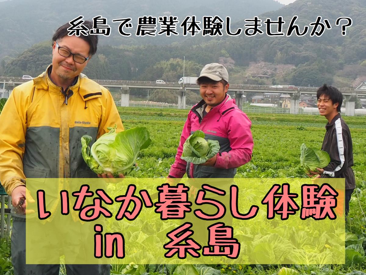 f:id:itoshima55:20190513102100j:plain
