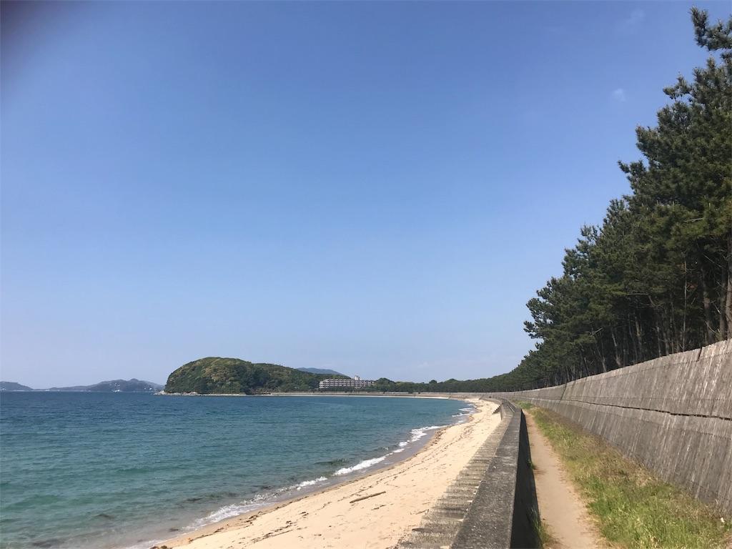 f:id:itoshima55:20190514203053j:image