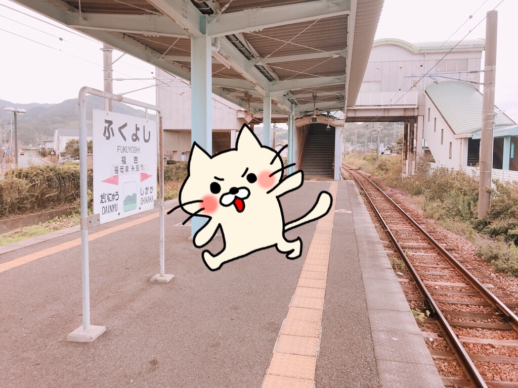 f:id:itoshima55:20190811224236j:image