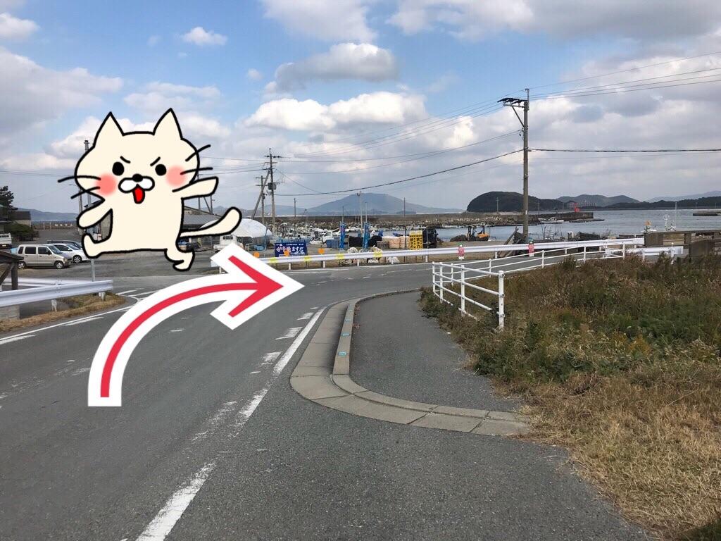 f:id:itoshima55:20190811224700j:image