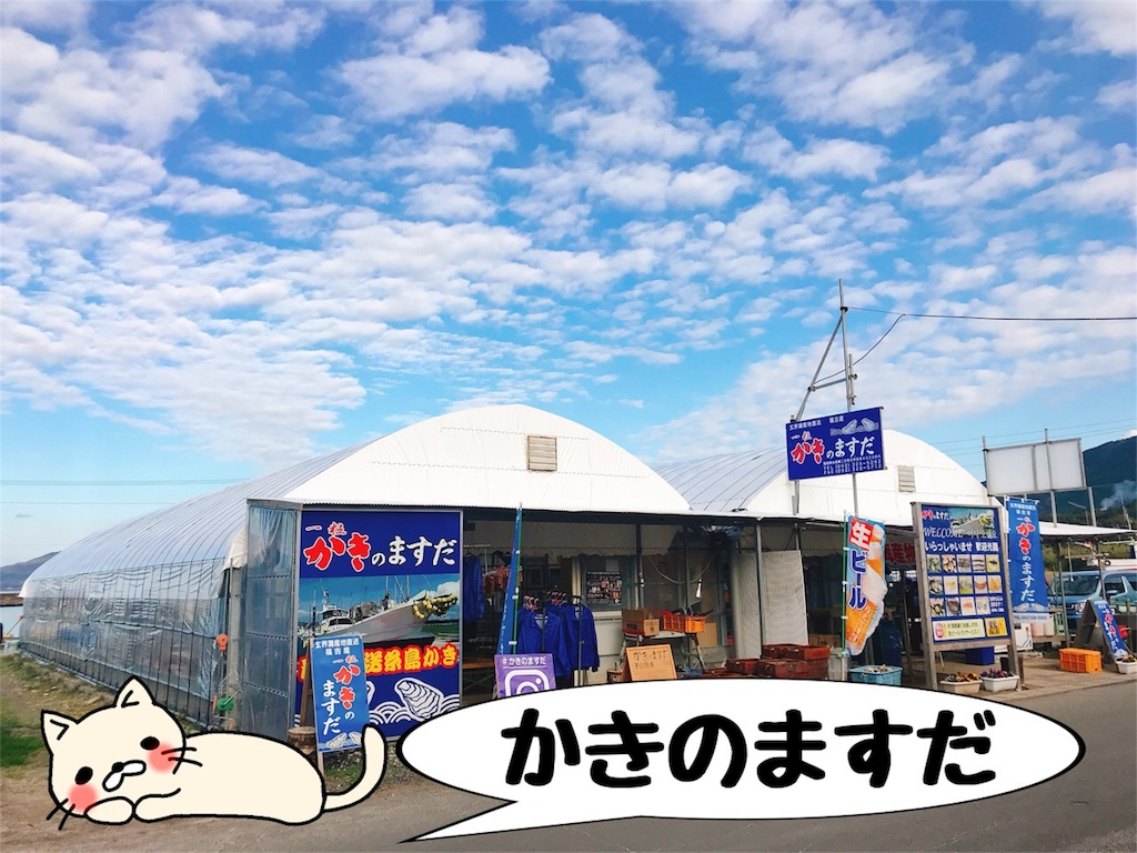 f:id:itoshima55:20190811224804j:image