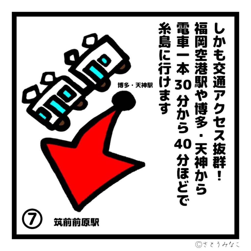 f:id:itoshima55:20190921165558j:image