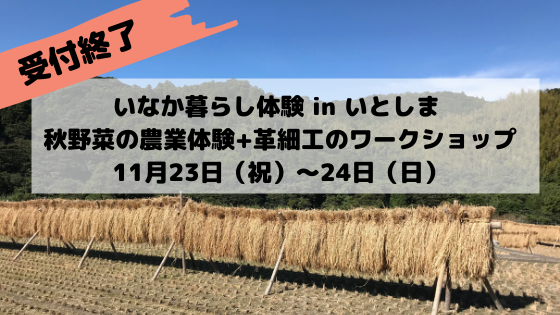 f:id:itoshima55:20191024142013p:plain