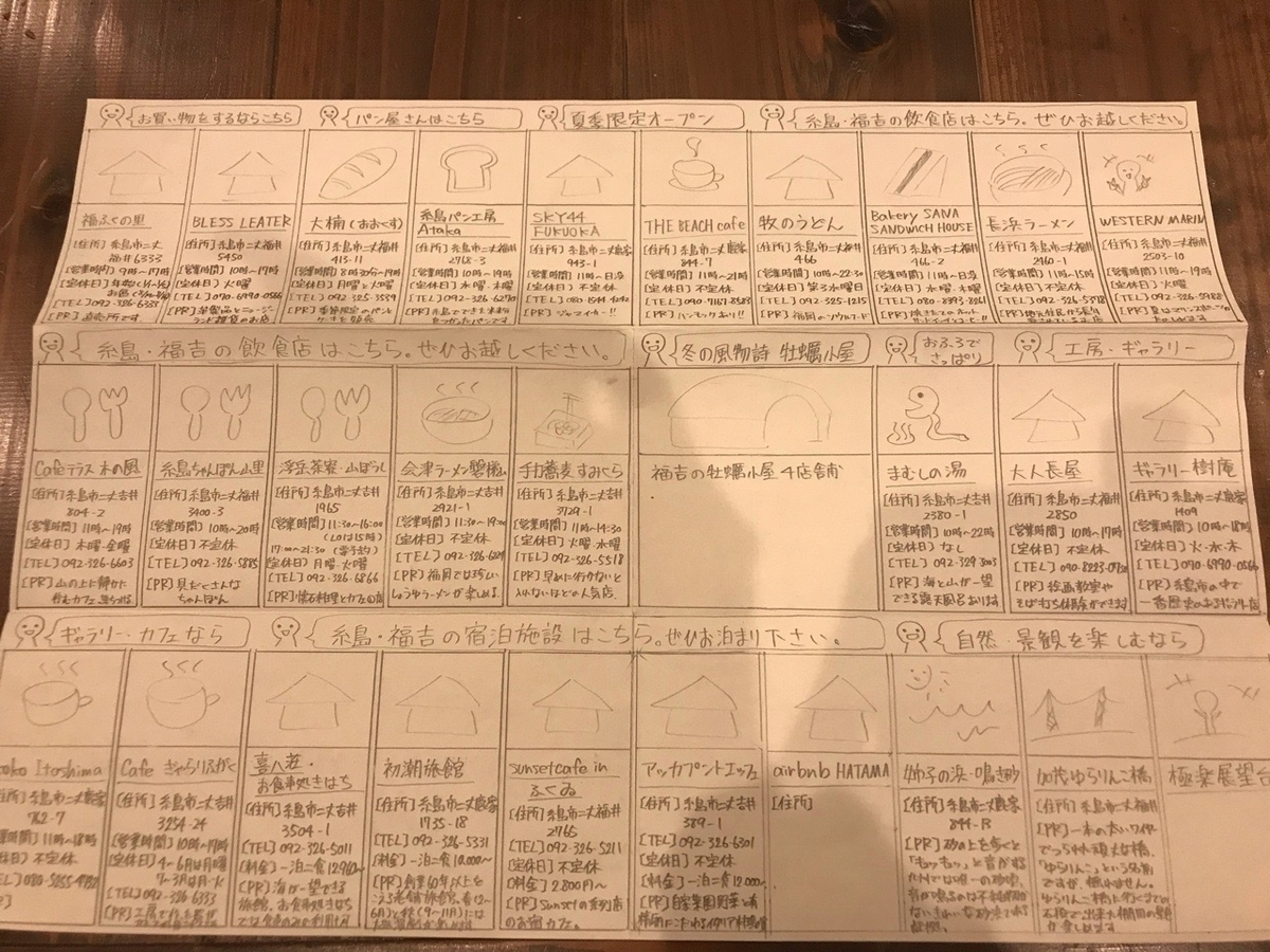 f:id:itoshima55:20200302114120j:plain