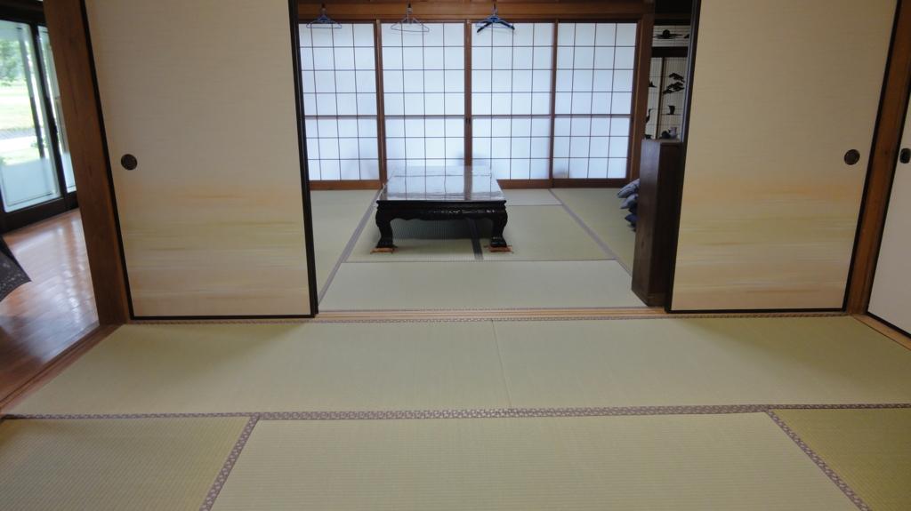 f:id:itoshimakoharu:20170207120701j:plain