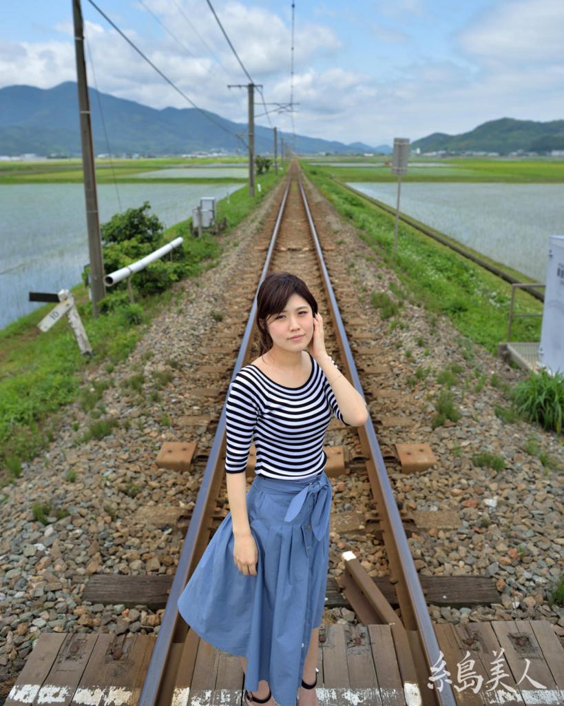 f:id:itoshimap:20160701184143j:plain