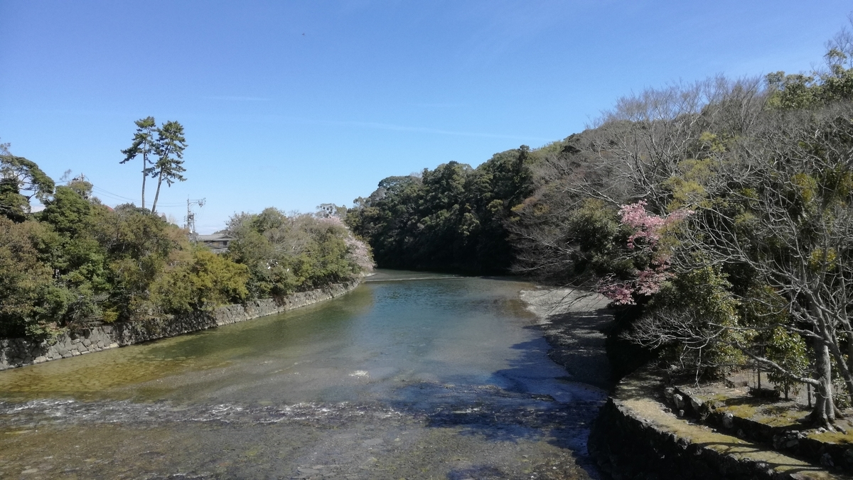 f:id:itoshiya8ise:20200326102343j:plain