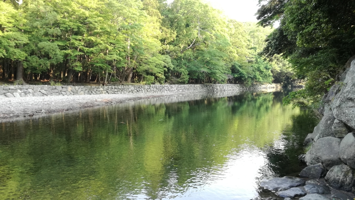 f:id:itoshiya8ise:20200417111200j:plain