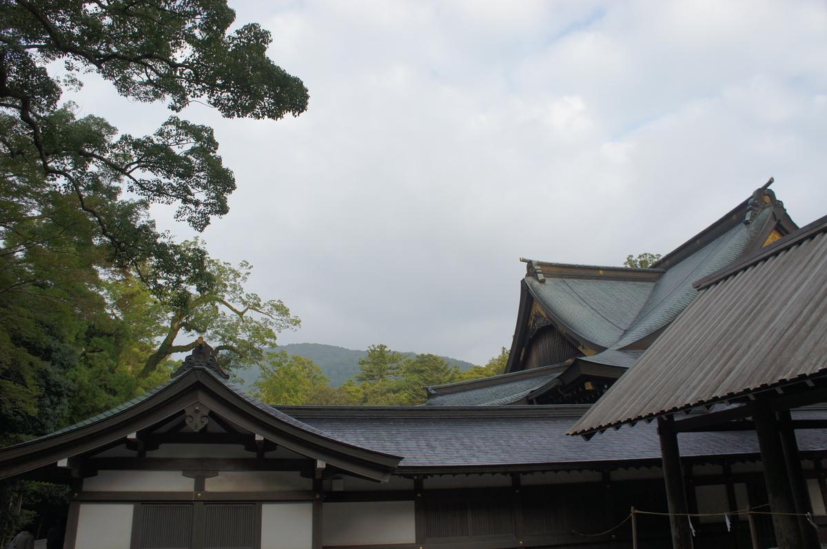f:id:itoshiya8ise:20200622105126j:plain