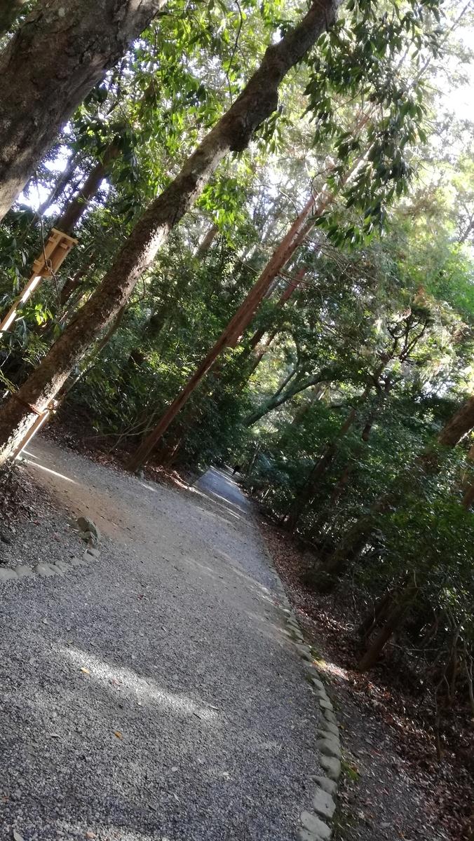 f:id:itoshiya8ise:20200627161510j:plain
