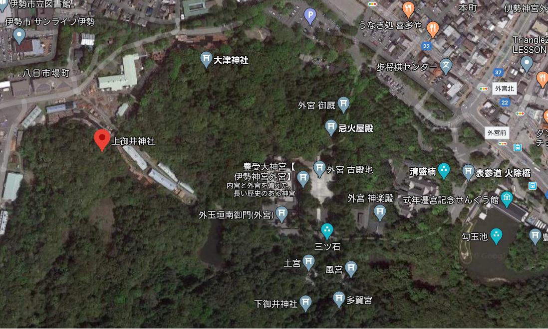 f:id:itoshiya8ise:20200627162725p:plain