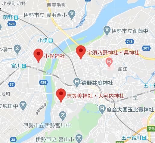 f:id:itoshiya8ise:20200704105925p:plain