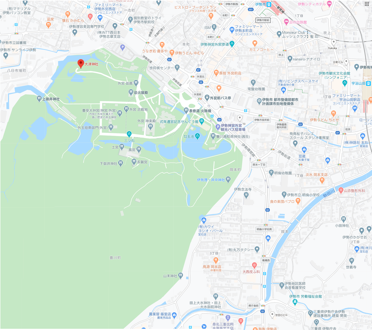 f:id:itoshiya8ise:20200706135814p:plain