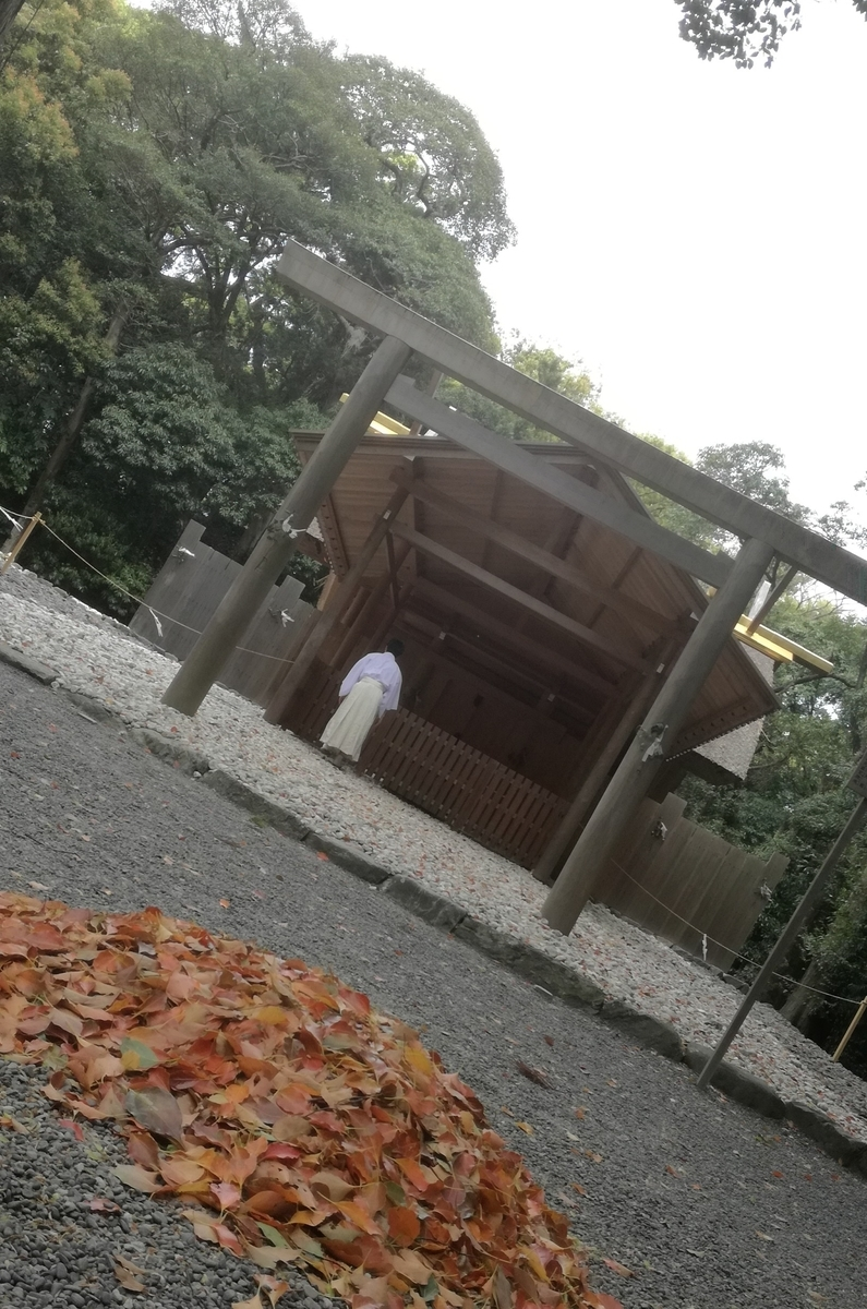 f:id:itoshiya8ise:20200708105904j:plain
