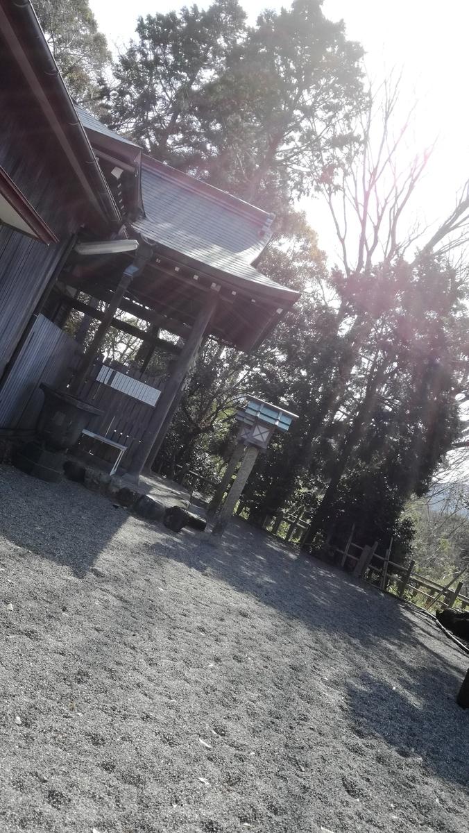 f:id:itoshiya8ise:20200826102320j:plain