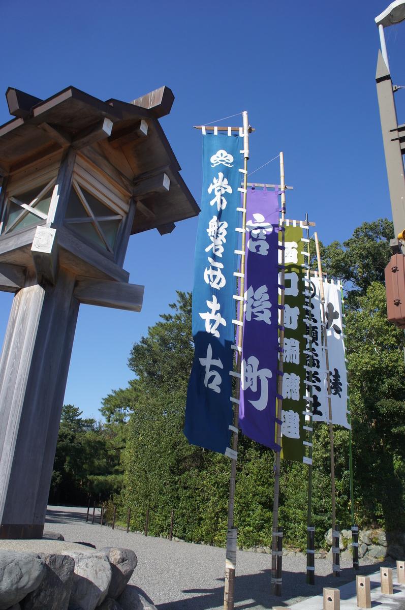 f:id:itoshiya8ise:20201013122242j:plain