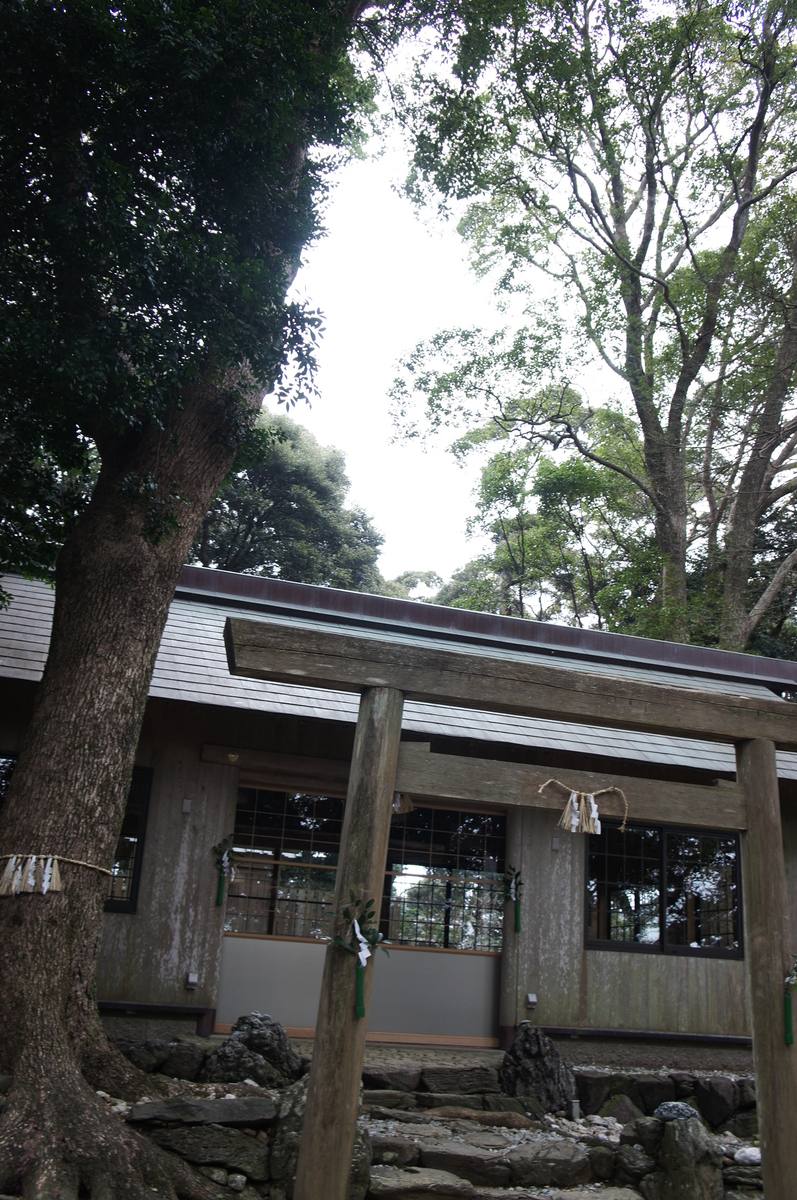 f:id:itoshiya8ise:20201022093930j:plain