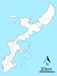 f:id:itoshui-ryukyu:20180701172220p:plain