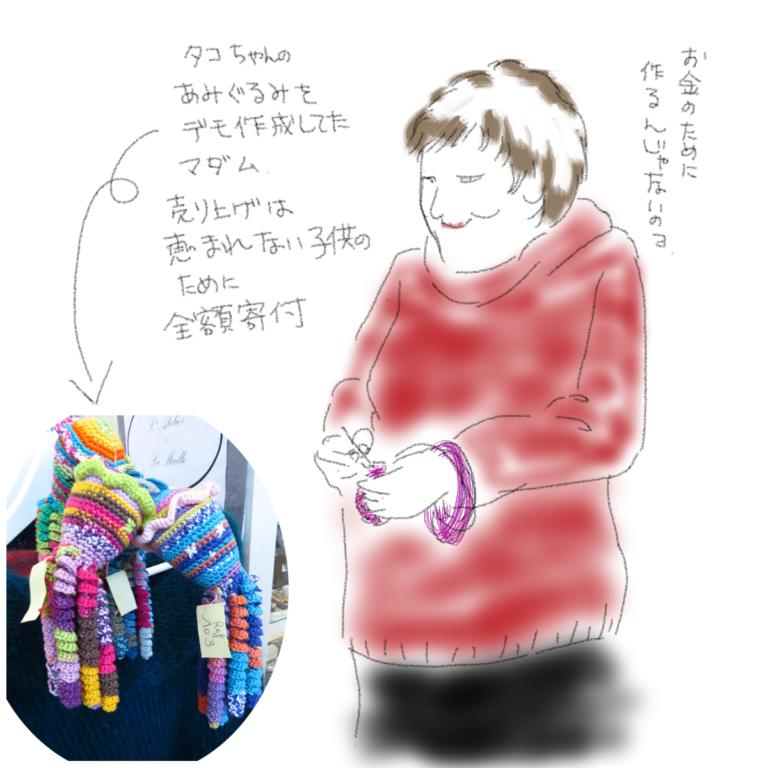 f:id:itoski-mitsuyo:20190130143000p:plain