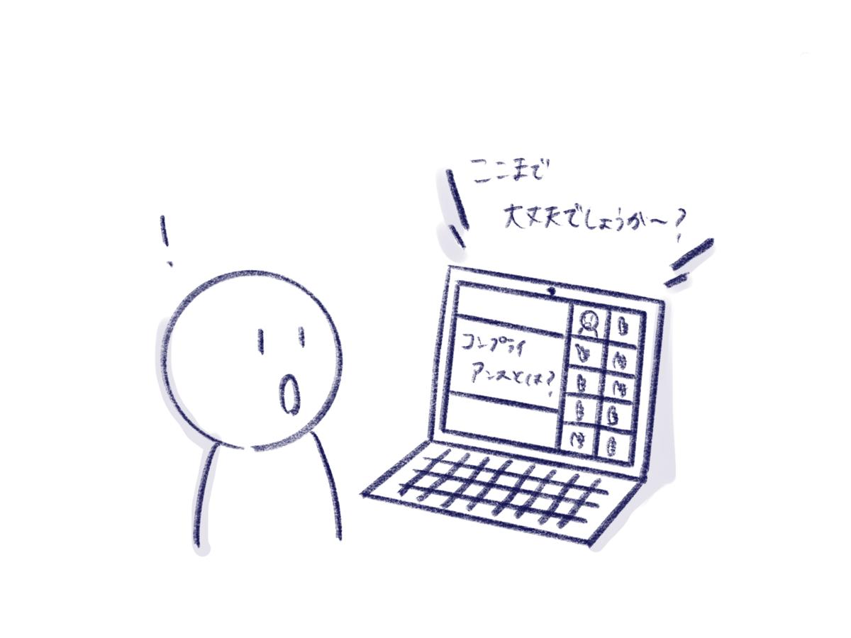 f:id:itotanu:20200411143740p:plain