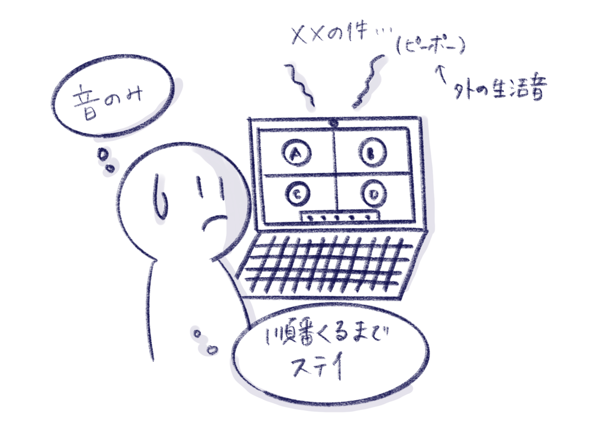 f:id:itotanu:20200429012004p:plain