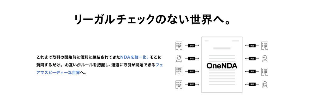 f:id:itotanu:20200615154730p:plain