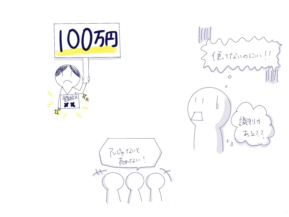 f:id:itotanu:20200719231915p:plain