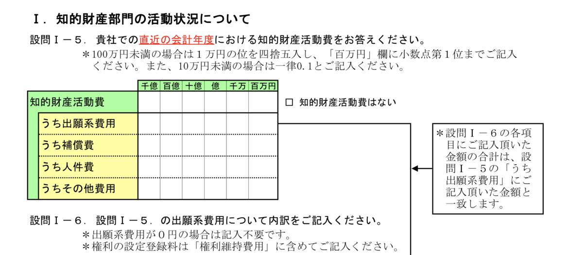 f:id:itotanu:20200928210931p:plain