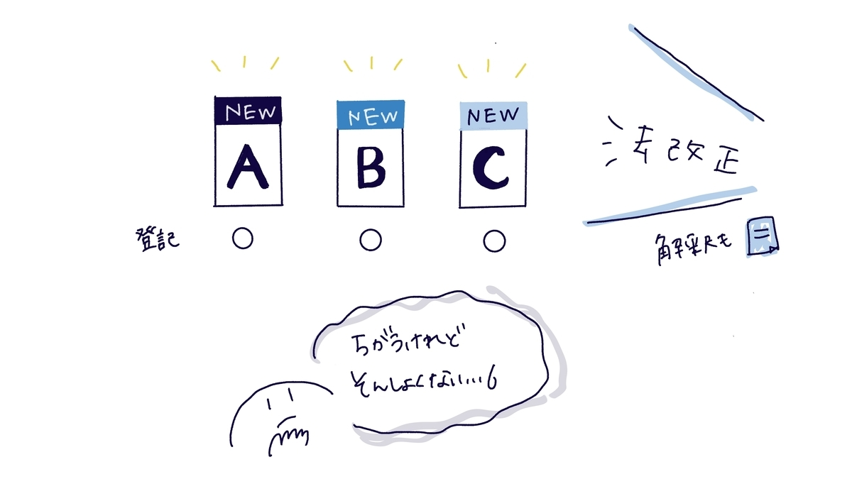 f:id:itotanu:20210206004628j:plain
