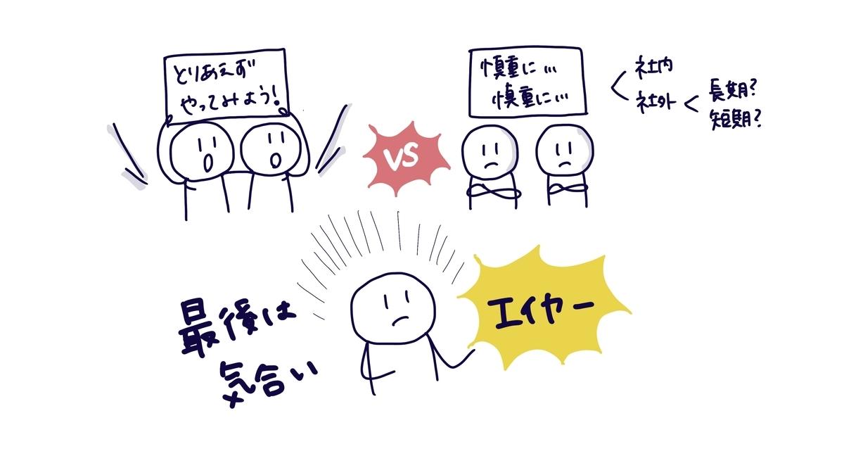 f:id:itotanu:20210228221042j:plain