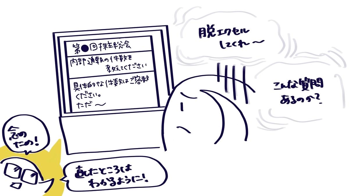 f:id:itotanu:20210321163249j:plain