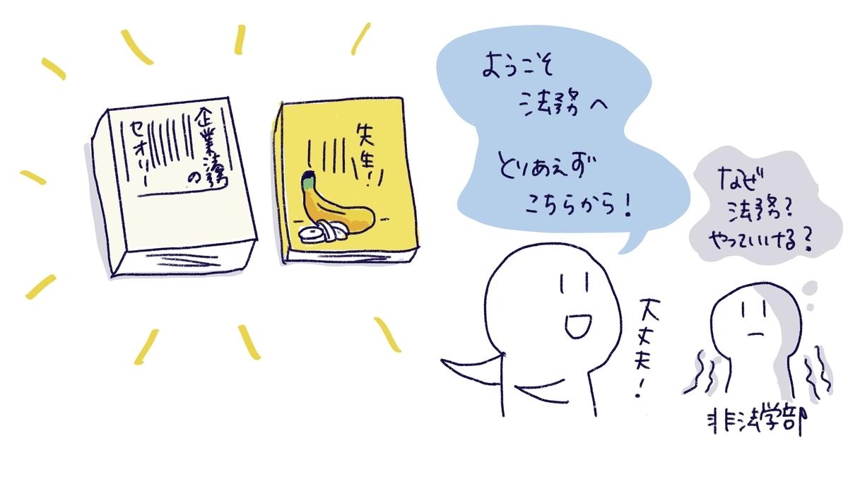 f:id:itotanu:20210328220440j:plain