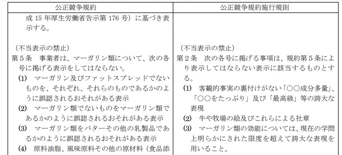 f:id:itotanu:20210410215459p:plain