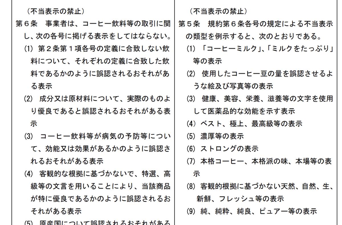 f:id:itotanu:20210410224228p:plain