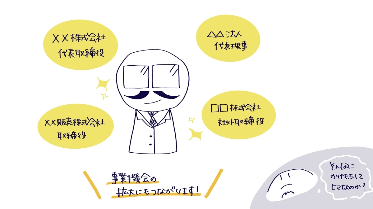 f:id:itotanu:20210620225104j:plain
