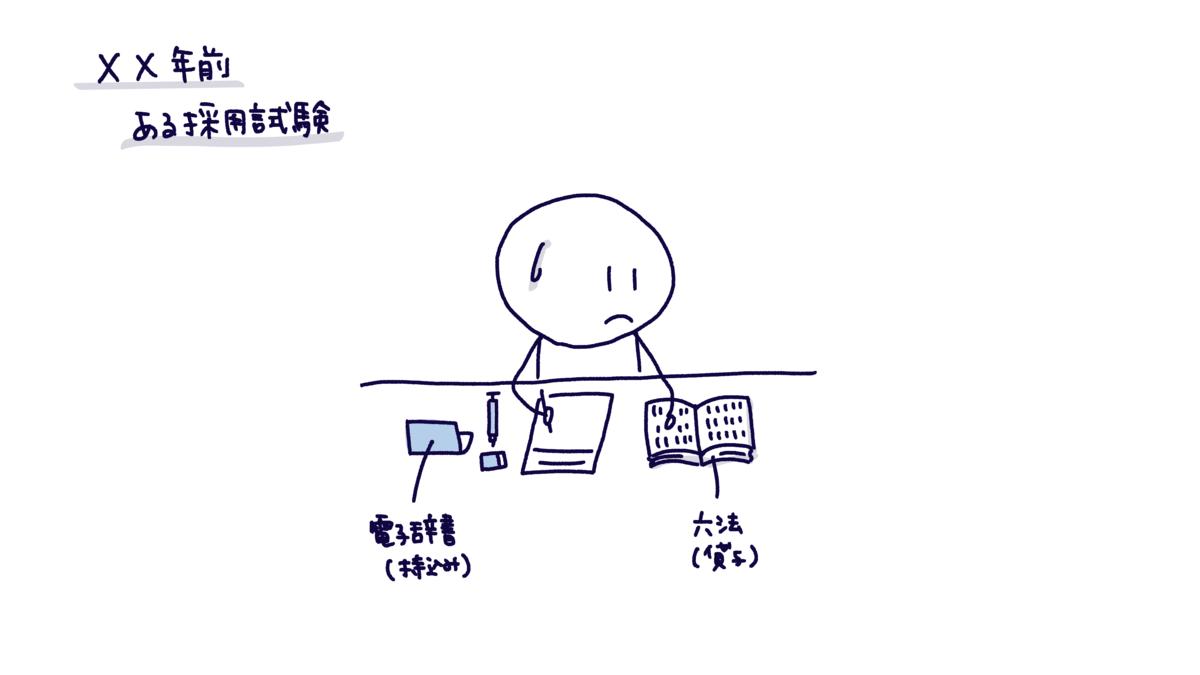 f:id:itotanu:20210912202240p:plain