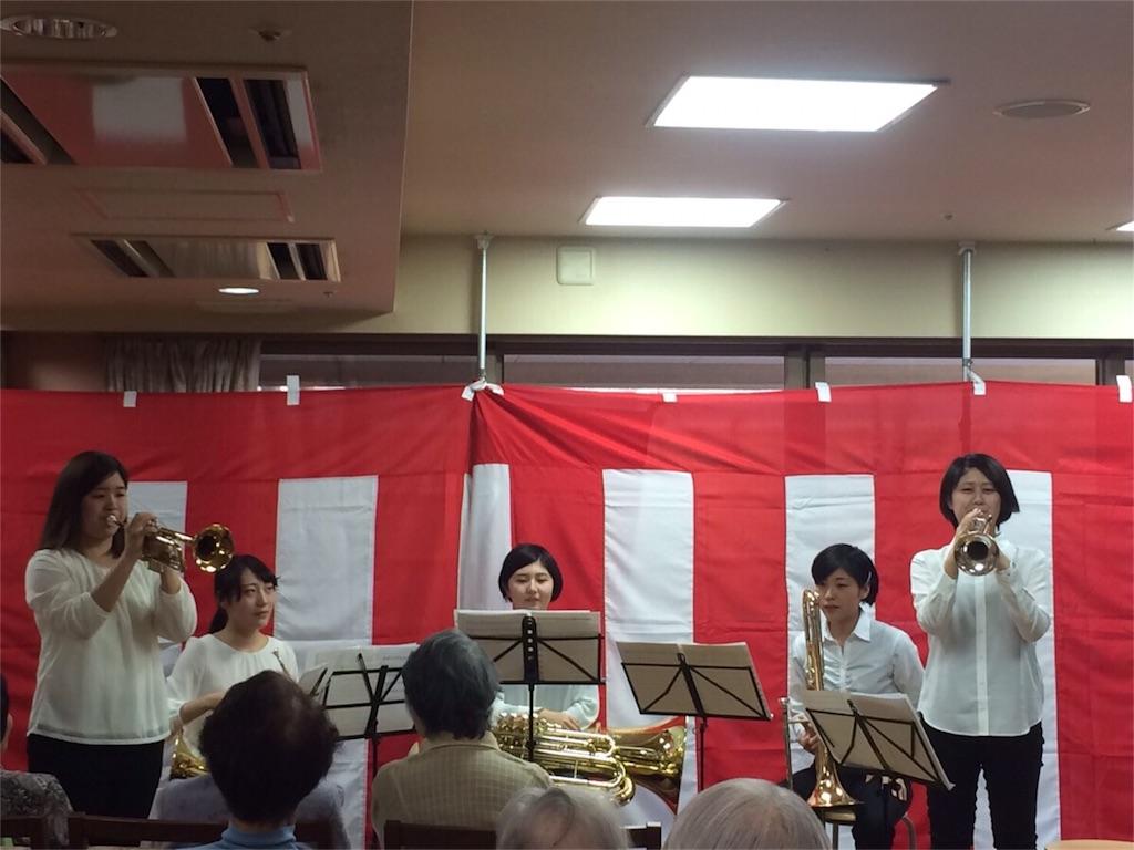 f:id:itotatsuya:20170128152126j:image