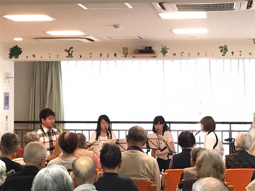 f:id:itotatsuya:20170419190634j:image