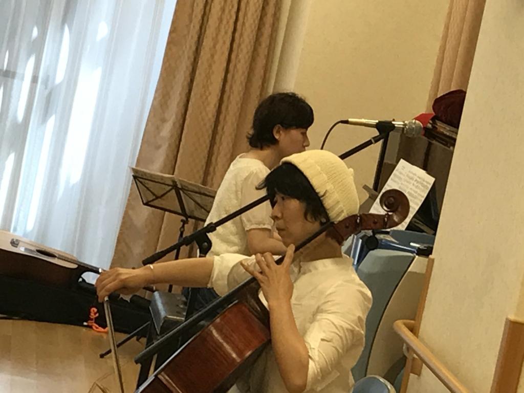 f:id:itotatsuya:20170527215855j:plain