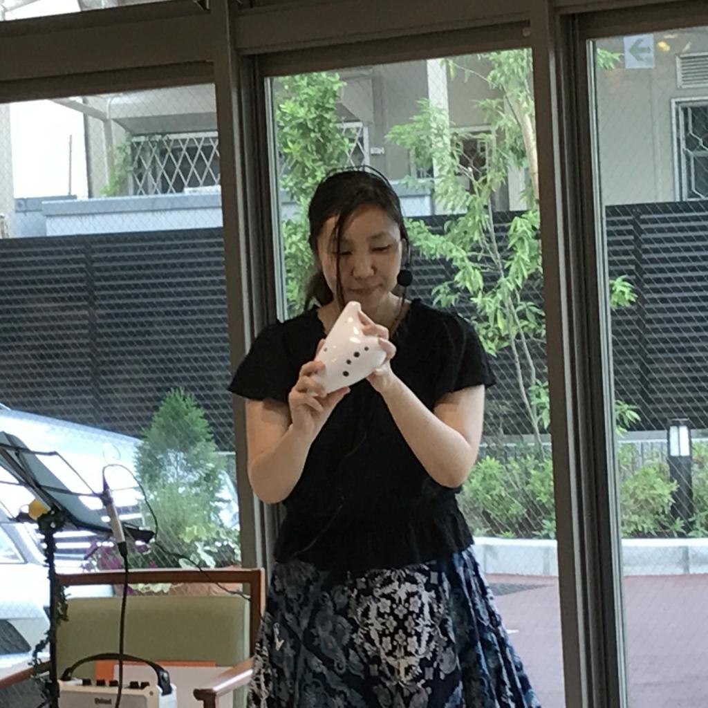 f:id:itotatsuya:20170727122403j:plain