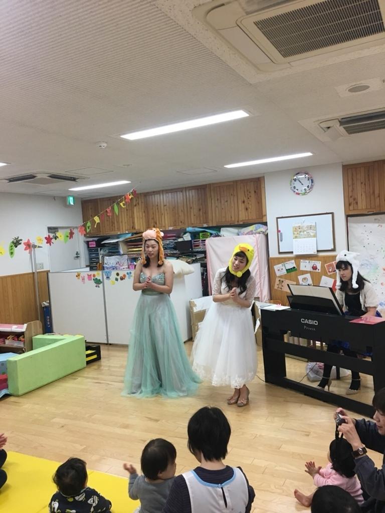 f:id:itotatsuya:20171218114557j:plain