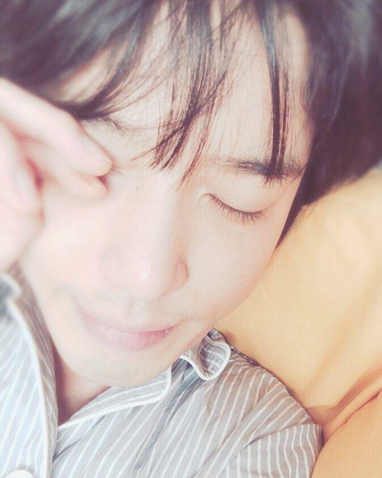 f:id:itotowatashi:20160621163627j:plain