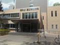 [写真][山形]大学理学部前20080503