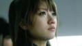 [映画]DOCUMENTARY of AKB48 No flower without rain 少女たちは涙の後に何を見る?
