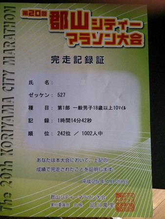 f:id:itotto:20130429144336j:image
