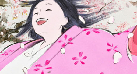 かぐや姫の物語の画像 p1_6
