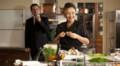 [映画]大統領の料理人