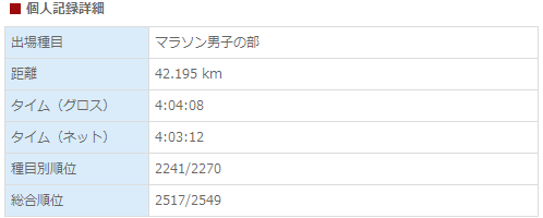 20141126234654