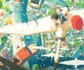 [映画]陽なたのアオシグレ